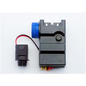 TBOS-BT Bluetooth module