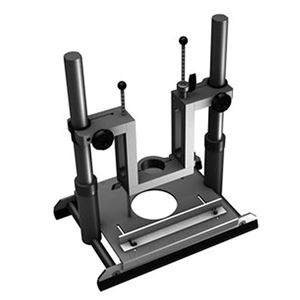 DRILL STAND IN-LITE