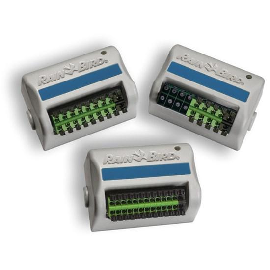 Rain Bird Rozšiřovací modul k ESP LXME ovládací jednotce 4 sekce   F42200
