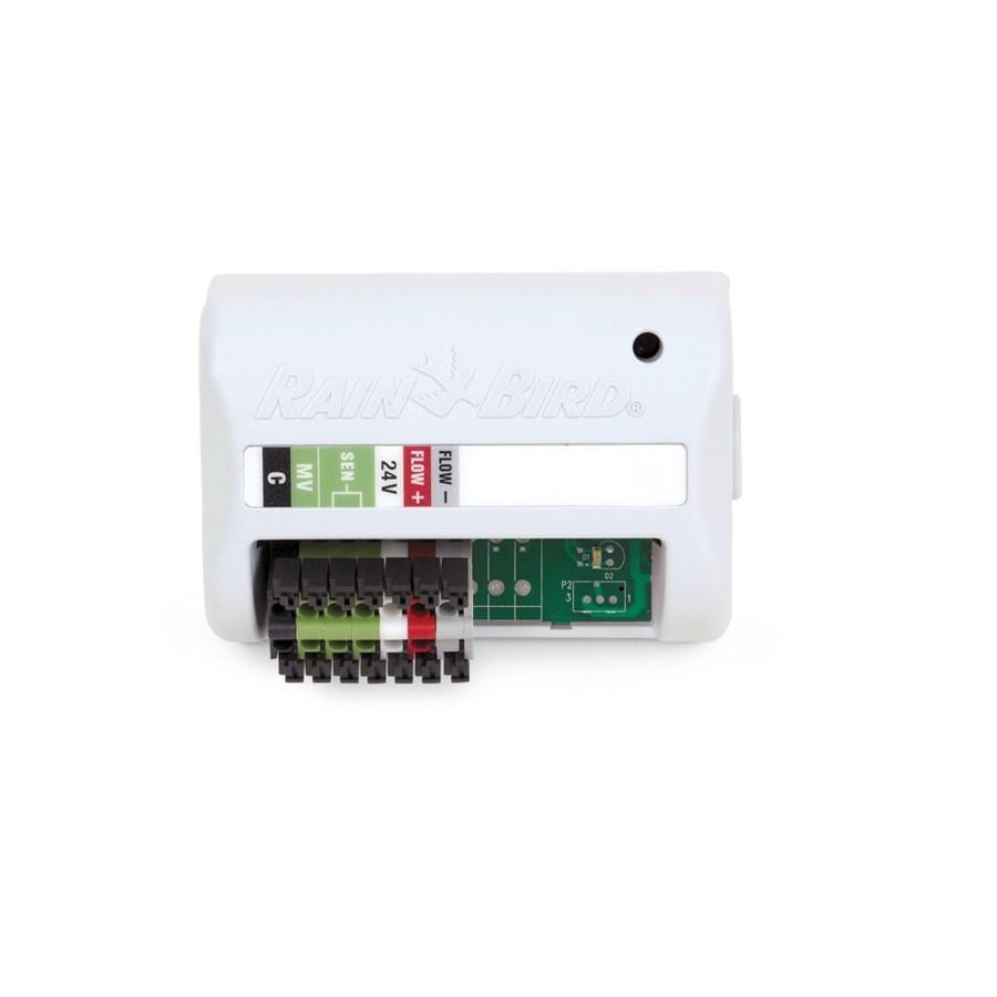 Rain Bird modul ESP LX Flow Smart     F45000