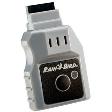 Rain Bird LNK Wifi modul     F55001; F55002