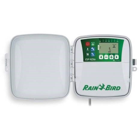 ESP-RZX-Outdoor Wifi ovládací jednotka externí 4 sekce   F55354
