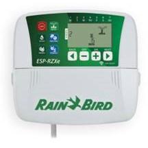 Rain Bird ESP-RZX-Indoor Wifi ovládací jednotka interní 8 sekcí   F55328