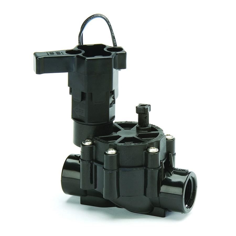 "1LFV075 24V elektro-magnetický ventil 3/4""     X12100"