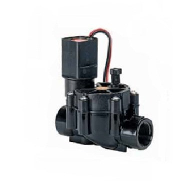"1LFV075 9V elektro-magnetický ventil 3/4""     X12105"