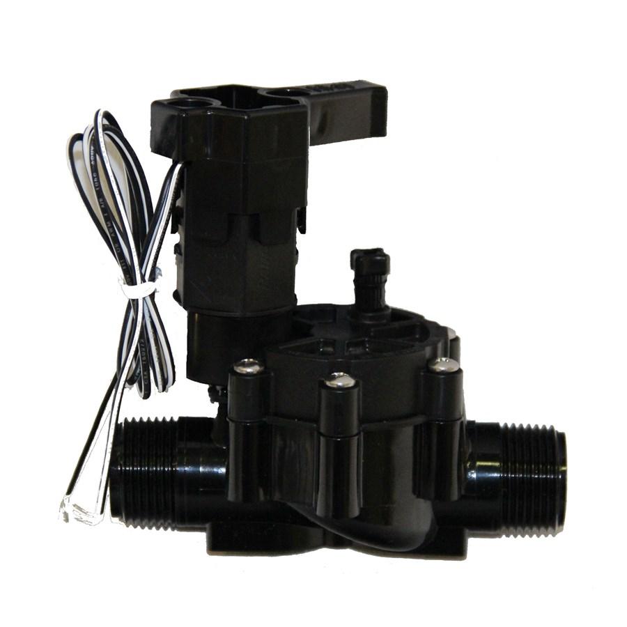 """100-DV MM 24V elektromagnetický ventil 1"""" AG     B70500"""
