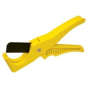 Nůžky SB5000 na potrubí 16-42mm     SB5000