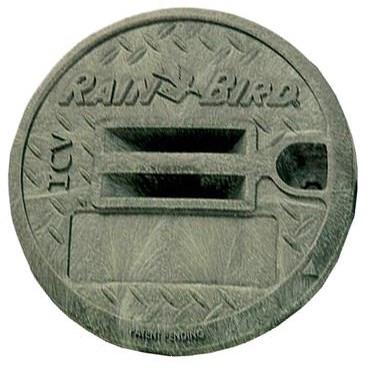 "Rain Bird 10"" COVER náhradní víko     A11454"