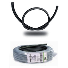 Rain Bird SPX FLEX flexibilní potrubí 30m    A82060;L02700