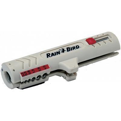 Rain Bird Wire Stripper     MW9999