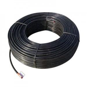 KP16-2l-33cm (100m) kapkovací potrubí bez kompenzace tlaku / PALADRIP     009007011