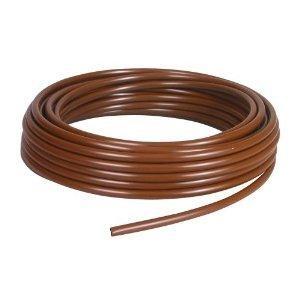 Drip Line NO DRIP XF (100m) 16mm propojovací potrubí     X45009;XFD1600