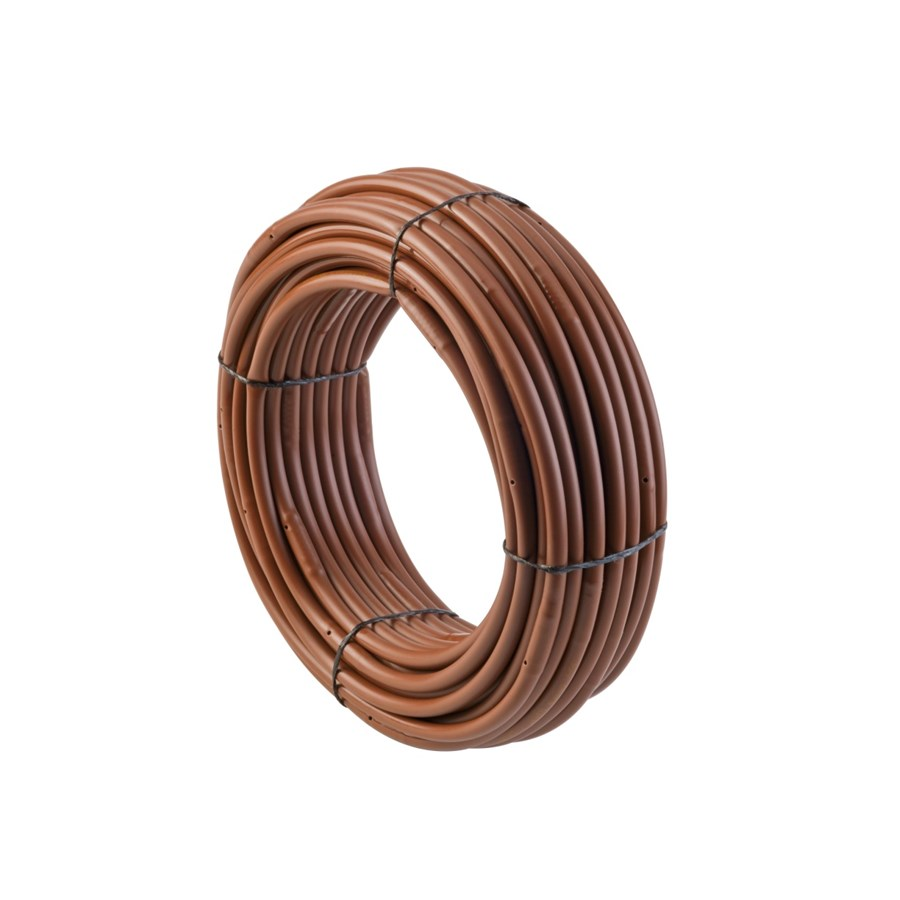 Rain Bird Drip Line Rainworks (25 m) Hydro Bloom 16-2l-33     XFRW2333025; 1010100419