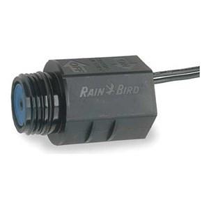 Cívka 24V k ventilu 100-DV/JTV     20858801