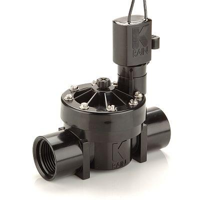 """PRO 150, 24V elektromagnetický ventil 1""""     KRAIN 7101-BSP"""
