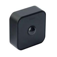 MOVE - pohybové čidlo pro transformátory HUB     0L1000153