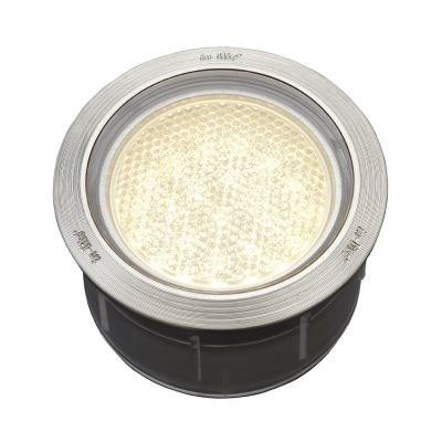 HYVE - zapuštěné svítidlo     0L1200708