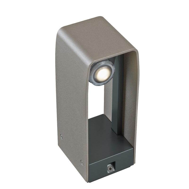 ACE nadzemní svítidlo     0L1300305