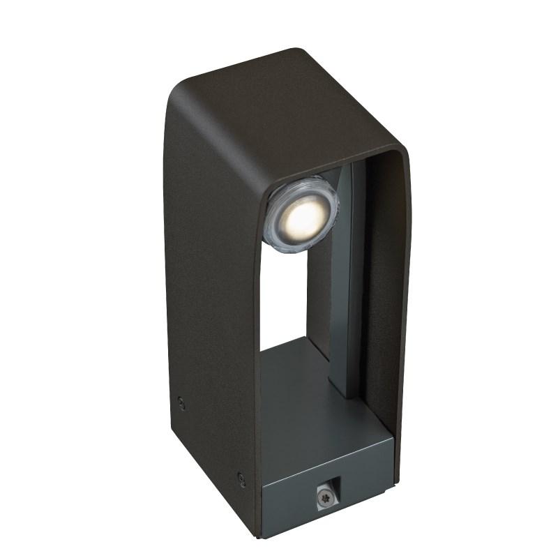 ACE DARK nadzemní svítidlo     0L1300306