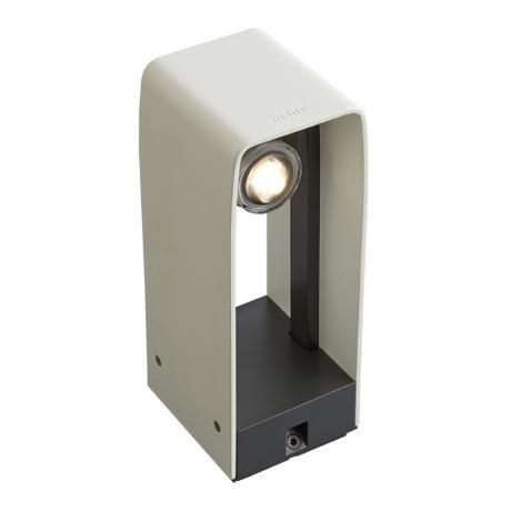 ACE WHITE nadzemní svítidlo     0L13003061