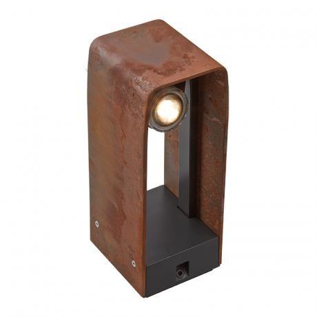 ACE CORTEN nadzemní svítidlo     0L13003062