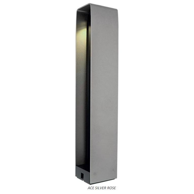 ACE HIGH - sloupkové svítidlo     0L130030841