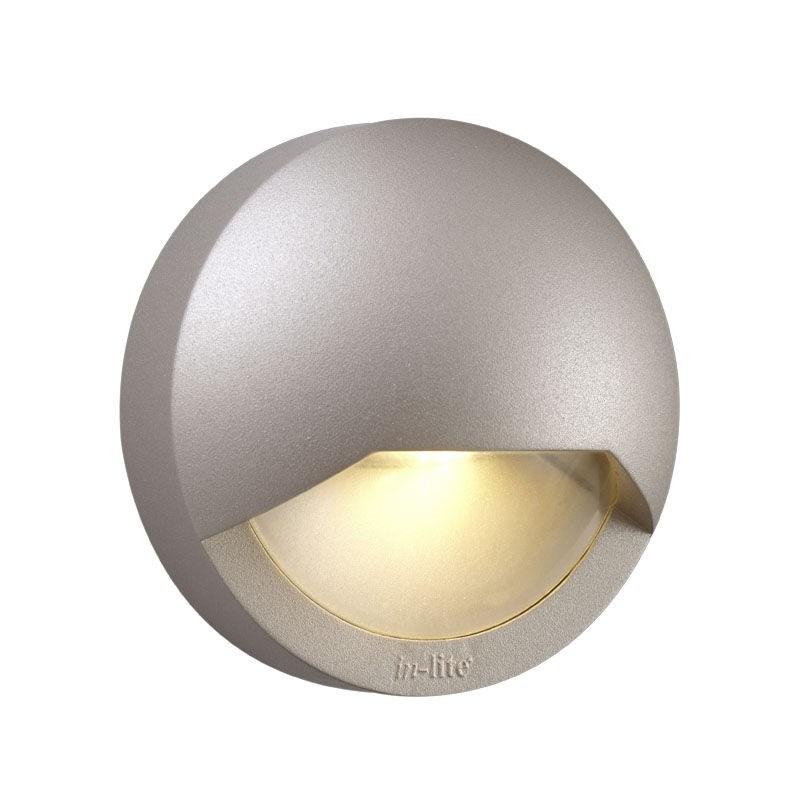 BLINK nástěnné svítidlo     0L1300310