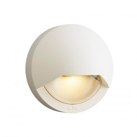 BLINK WHITE nástěnné svítidlo     0L13003111