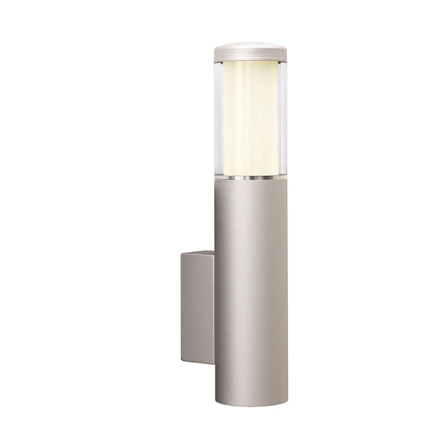 LIV WALL nástěnné svítidlo     0L1300406