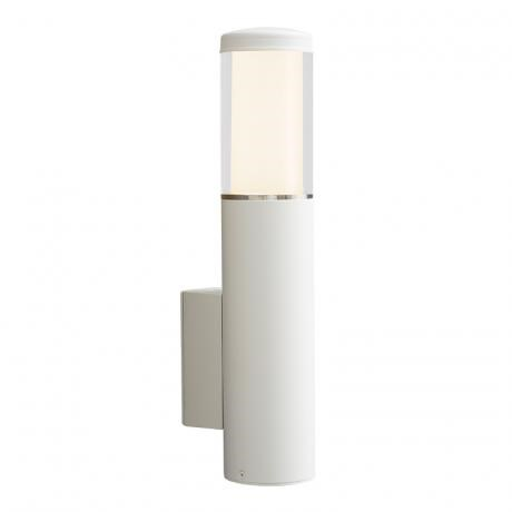 LIV WALL WHITE nástěnné svítidlo     0L1300408