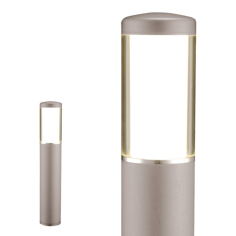 LIV LOW nadzemní svítidlo     0L1300410