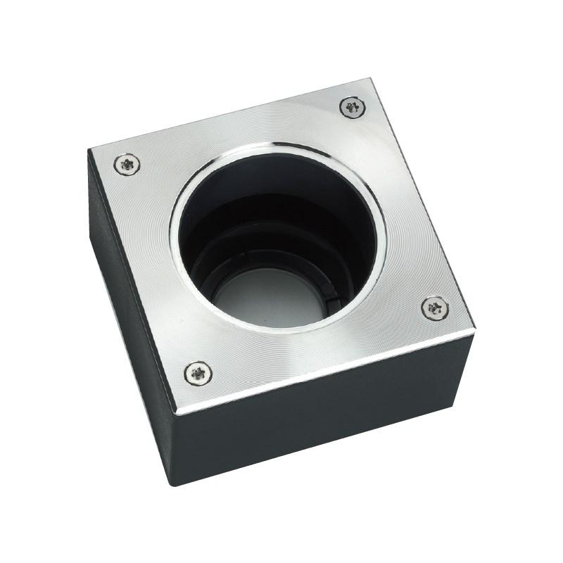 BOX 100 - montážní skříňka na zapuštěná světla in-lite     0L1302125