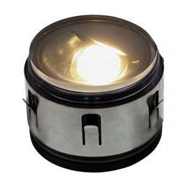 LUNA zapuštěné svítidlo     0L2660020