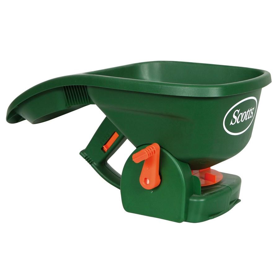 Scotts Easy Hand Held - ruční rozmetadlo     AGRO071551