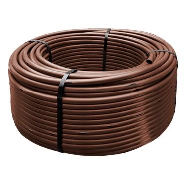 Drip Line XFCV (100m) 16-2,3l/h-33 kapkovací potrubí     XFCV2333100; X47201